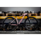 VELCAN Cycles - vélo made in france - Panache SR SPORT